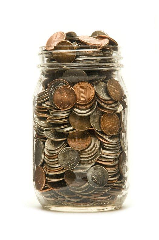coins.jpg.jpe