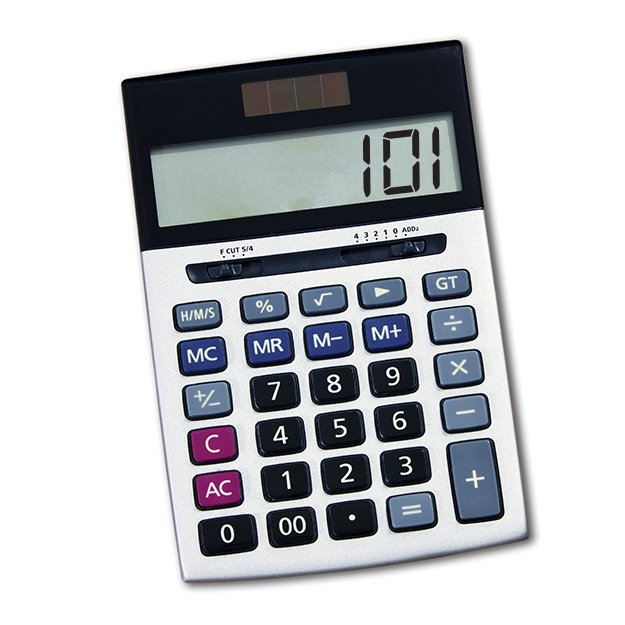 Calculator.jpg.jpe