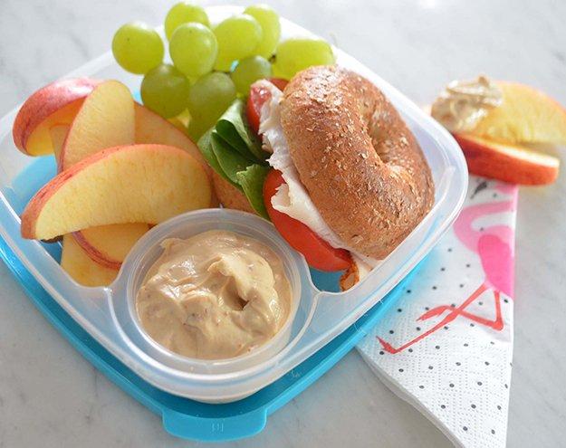 peanut butter dip phoebes pure food bcl-WEB.jpg.jpe