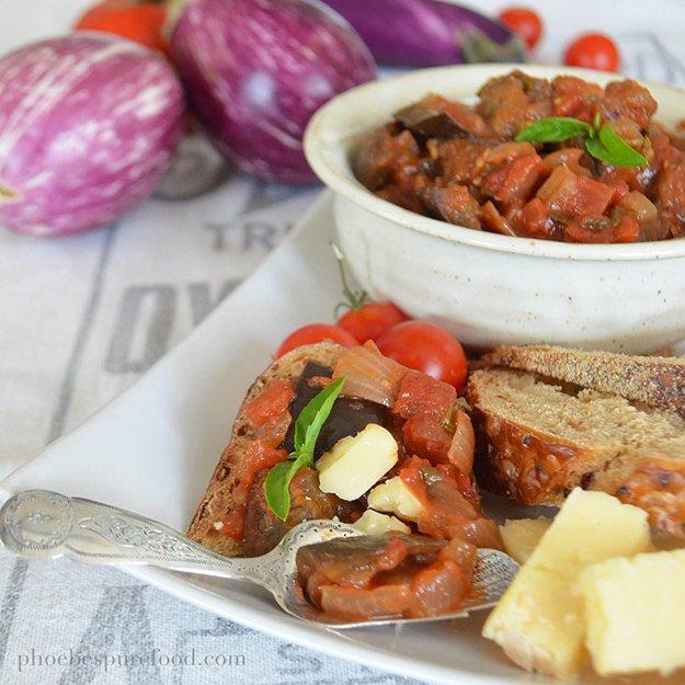 eggplant-phoebes-pure-food-WEB.jpg.jpe