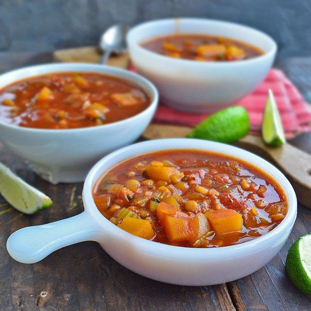 moroccan-stew-5x5-2-phoebes-pure-food-WEB.jpg.jpe