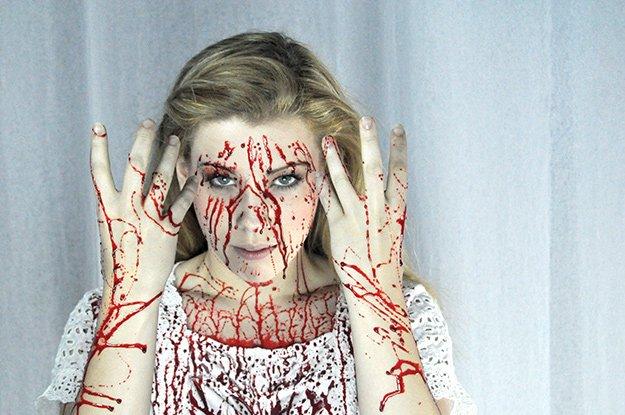 Carrie.jpg.jpe