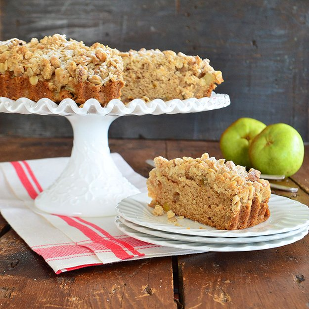 apple-cardamom-crumb-phoebes-pure-food-5x5-12.jpg.jpe