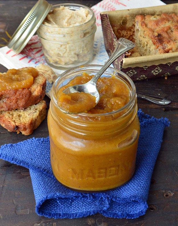 pumpkin-butter-1.2WEB.jpg.jpe