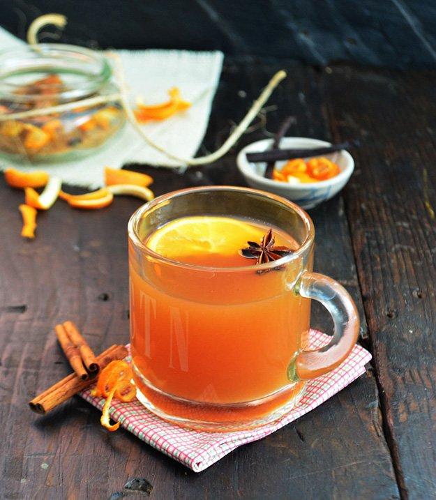 Vanilla-Citrus-Spice-Blend-phoebes-pure-food-1_3-WEB.jpg.jpe