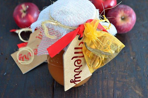Vanilla-Citrus-Spice-Blend-phoebes-pure-food-1.1-WEB.jpg.jpe