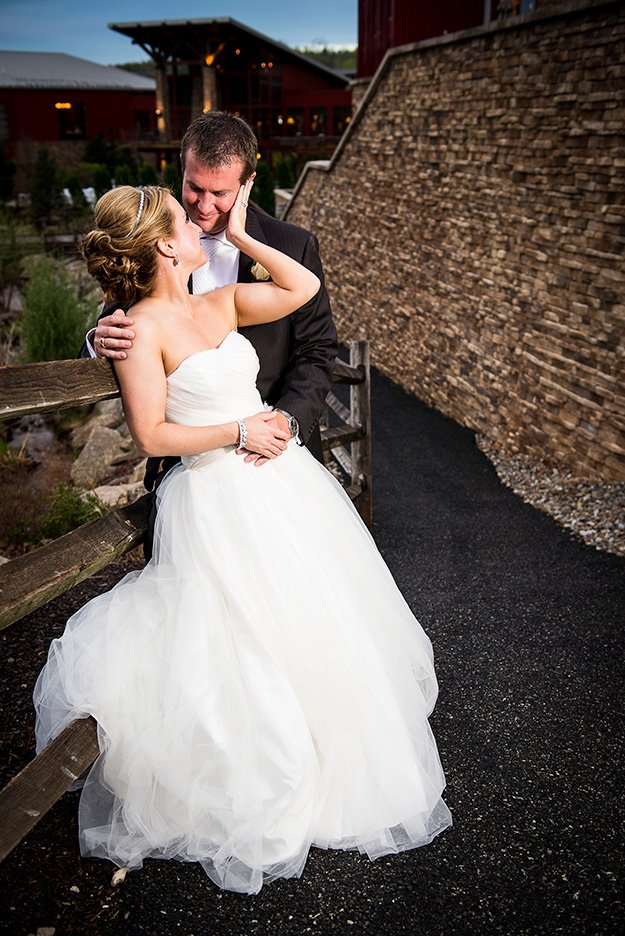 05102014-ww-wedding-mckeone-0601.jpg.jpe