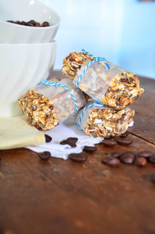 granolabars1.3phoebespurefood.jpg.jpe
