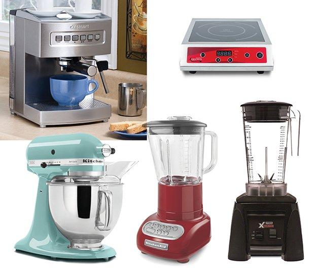 Appliances.jpg.jpe