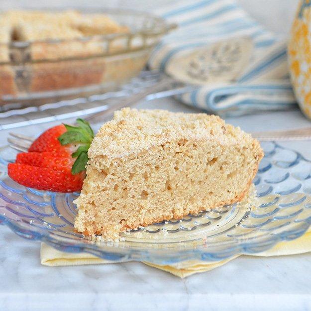 ap-cake-phoebes-pure-food-2.jpg.jpe