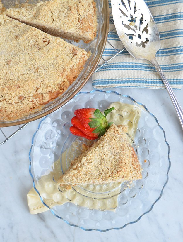 ap-cake-phoebes-pure-food-3.jpg.jpe