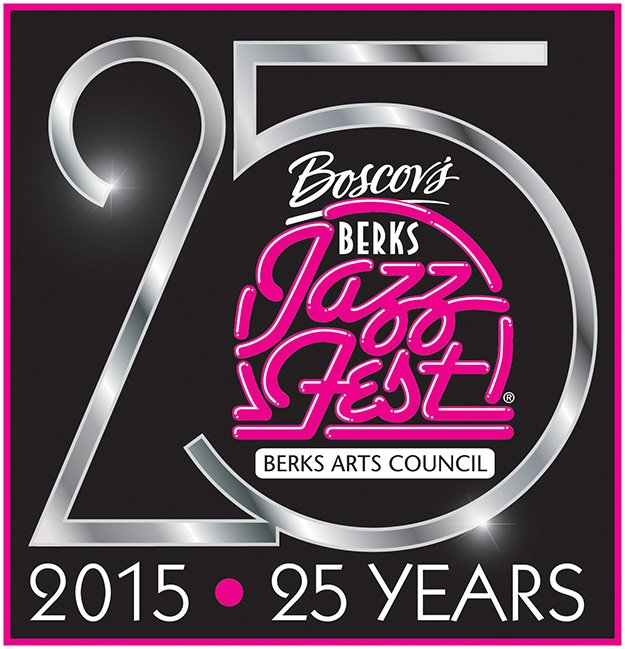 Boscov S Living Room Rugs: Boscov's Berks Jazz Fest Celebrates 25 Years Of Music