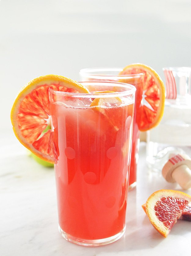 blood-orange-gin-and-tonic-phoebes-pure-food-4WEB.jpg.jpe