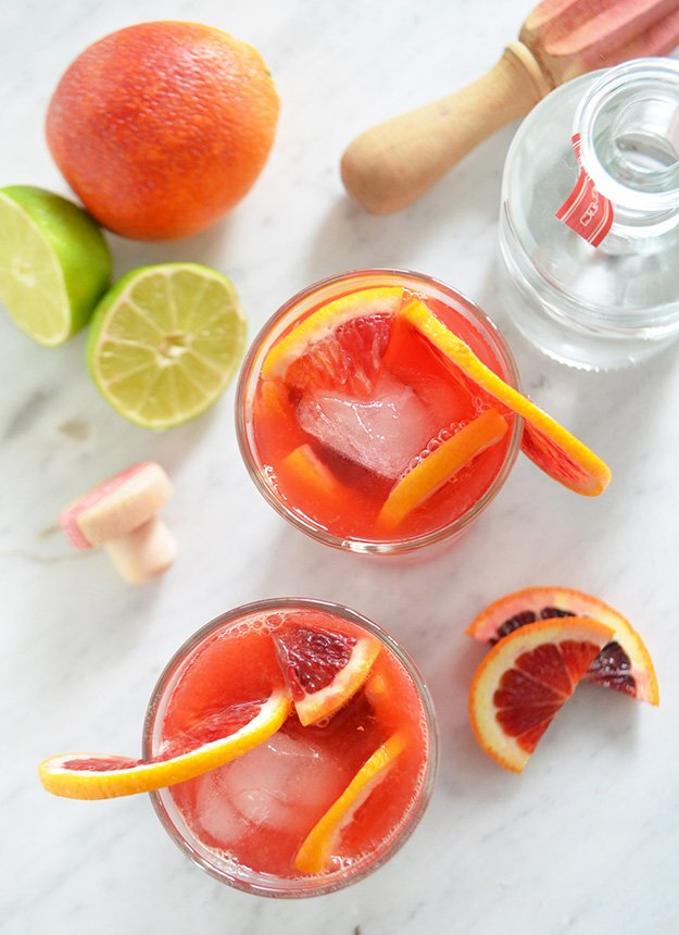 blood-orange-gin-and-tonic-phoebes-pure-food-2WEB.jpg.jpe