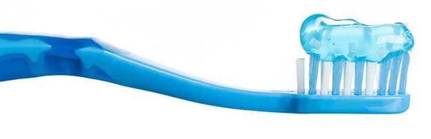 toothbrush.jpg.jpe