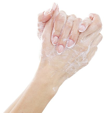 washhands.jpg.jpe