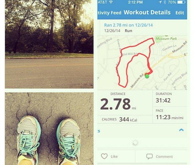 map-my-fitness-app-Katie-K-Active.jpg.jpe