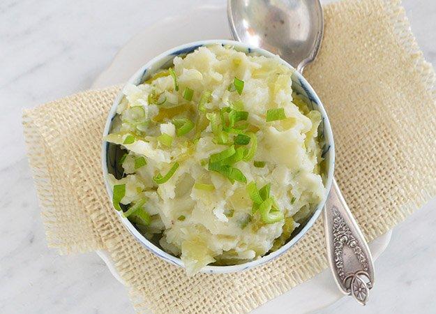 phoebes-pure-food-colcannon-3WEB.jpg.jpe
