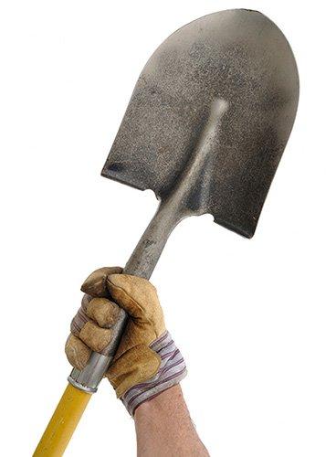 shovel.jpg.jpe
