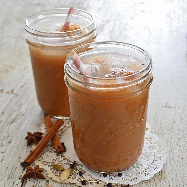 chai-iced-tea-latte-1.jpg.jpe