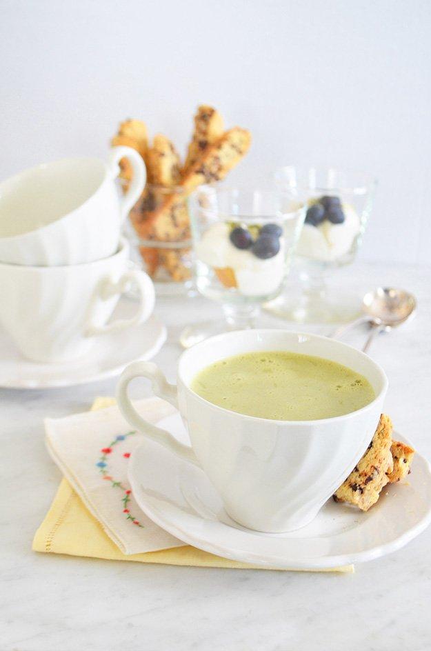 matcha-latte-hot-3.jpg.jpe