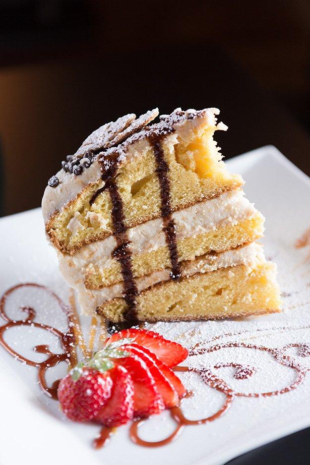 basil-cake.jpg.jpe