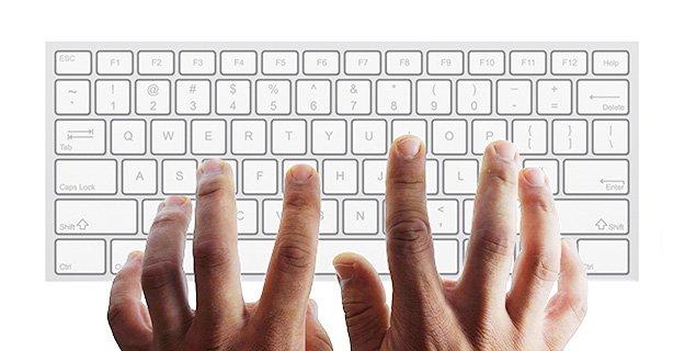 keyboard.jpg.jpe