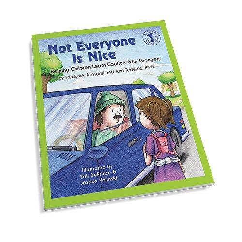 NotEveryoneIsNice_book.jpg.jpe