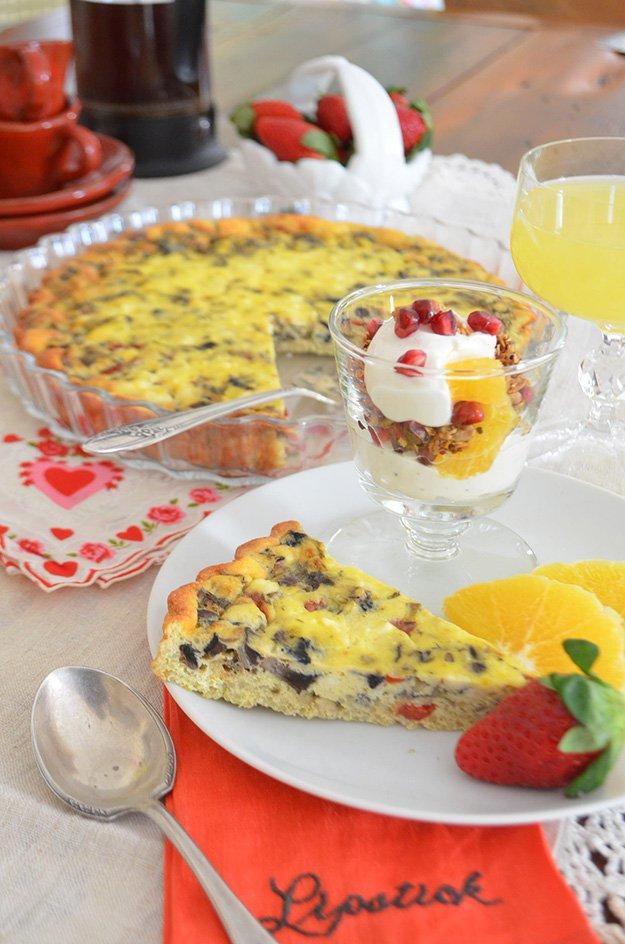 yogurt-granola-quiche-fritatta-6.jpg.jpe