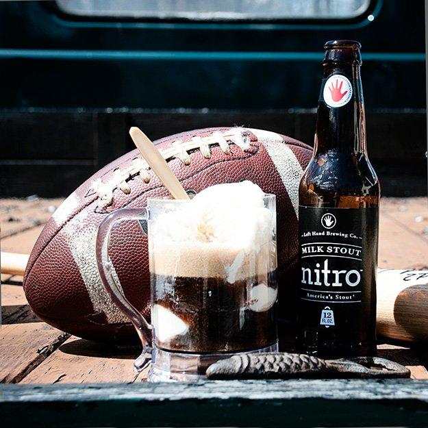 BeerFloat.jpg.jpe