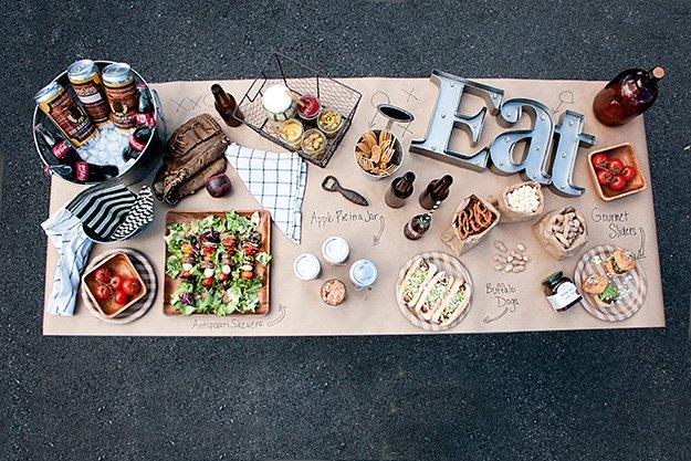table.jpg.jpe