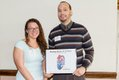 13644-2015.04.23-Peoples-ChoiceIMG_9828.jpg.jpe