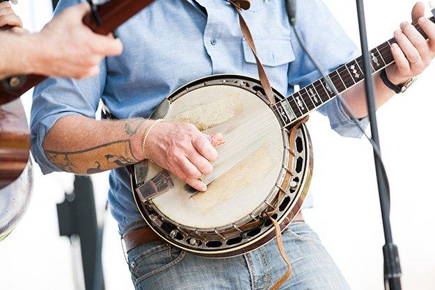 Bluegrass2014-65.jpg.jpe