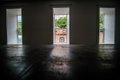 14600-GalleryScienceExplorers_JS6_6111.jpg.jpe