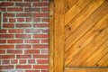 14556-GalleryBell_Tower_JS6_7424.jpg.jpe