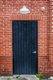 14622-GalleryScienceExplorers_JS6_6173.jpg.jpe