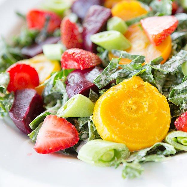 SweetStreet-salad.jpg.jpe