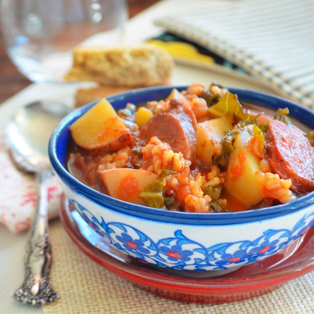 kale-sausage-211.jpg.jpe