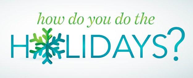 How-do-you-holiday6.jpg.jpe