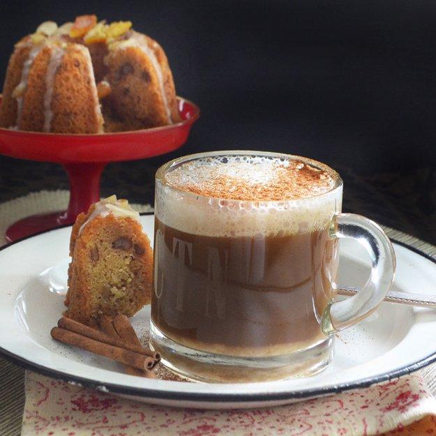 chai-latte-3-phoebes-pure-food.jpg.jpe