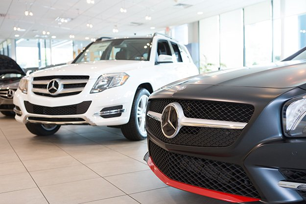 2015 best of berks county pa berks county living for Tom masano mercedes benz