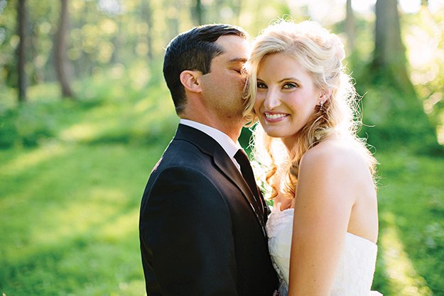 Ryan-Lindsey-Wedding-Photos-0129.jpg.jpe