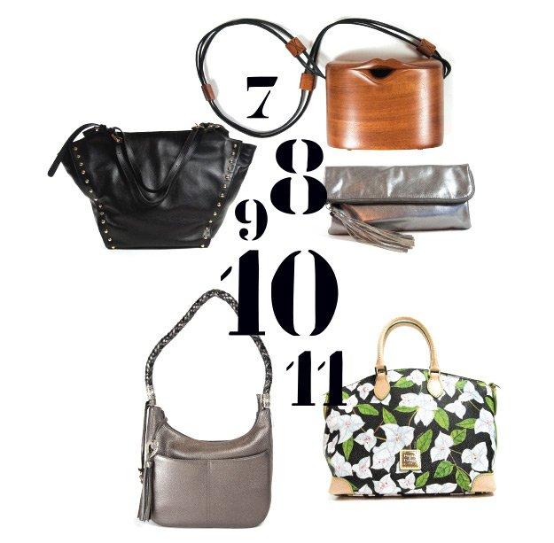 handbags7-11.jpg.jpe