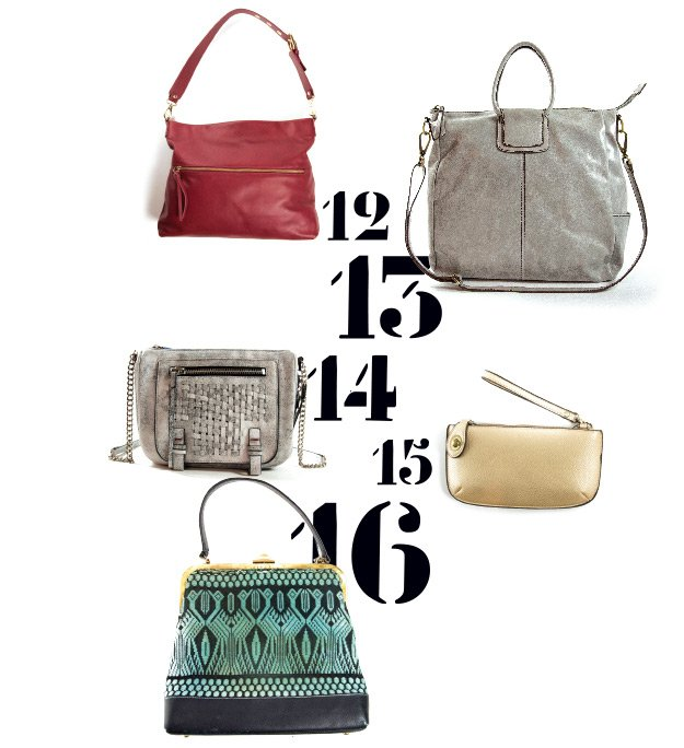 handbags12-16.jpg.jpe