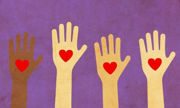 Volunteer.jpg.jpe