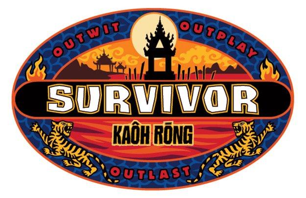 survivor-koah-rong.jpg.jpe
