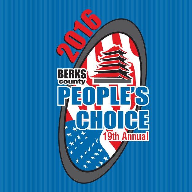 PeoplesChoice2016.jpg.jpe