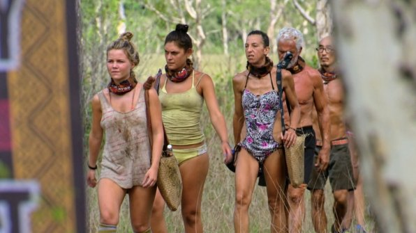 Survivor8Photo.jpg.jpe