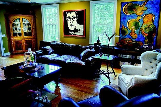 7053-livingroom2.jpg.jpe