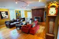 7052-livingroom.jpg.jpe
